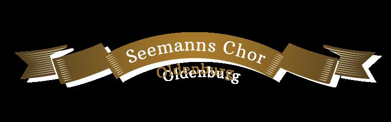 Seemanns Chor Oldenburg