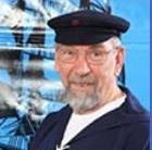 Zahlmeister Karl-Heinz Habl