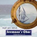 old-hartamwind