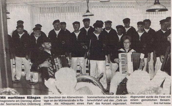 NWZ - 17.08.1996
