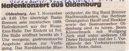 NWZ - 31.10.1993