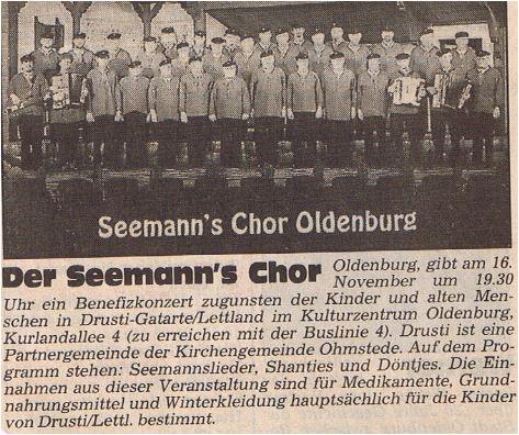 OSZ - 14.11.1993