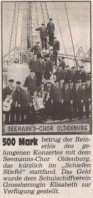 OSZ - 13.11.1994