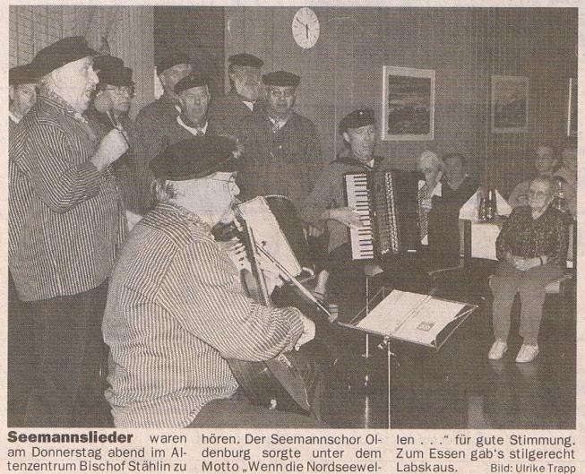 NWZ - 14.11.1998