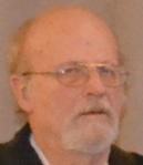 1. Offizier Thomas Voigt