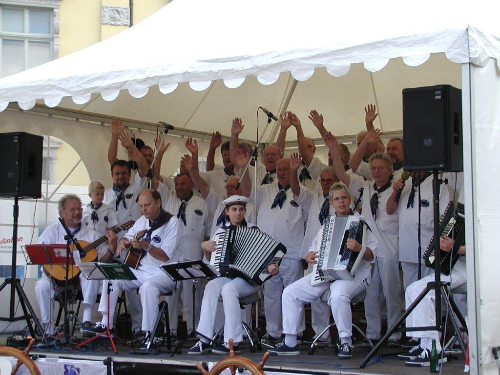 sco-Stadtfest2001P8310880