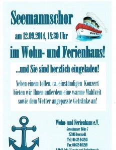 2014-plakat-seemannschor21082014