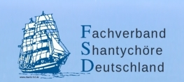 Click zum FSD