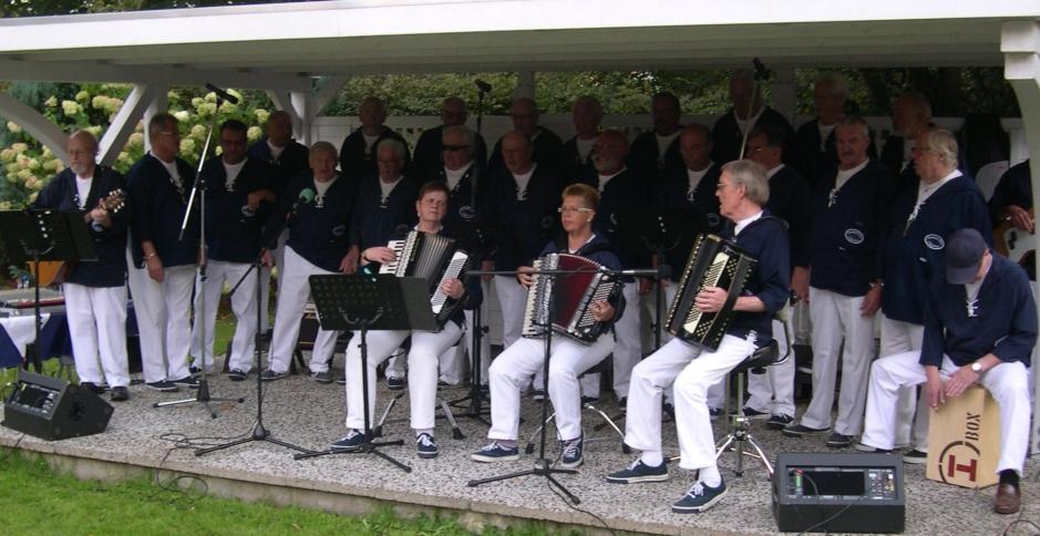 Wöbken - 35 Jahre Rheumaliga - 23.09.2016